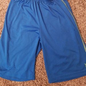 4 for $10 boys active shorts